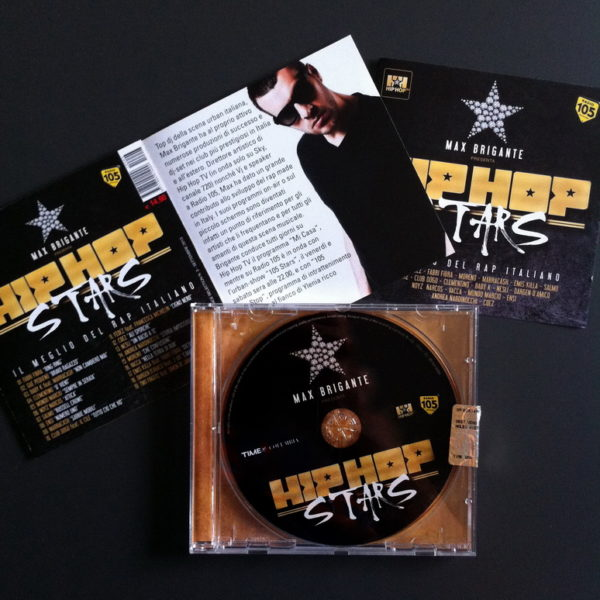 hip hop hits cd cover