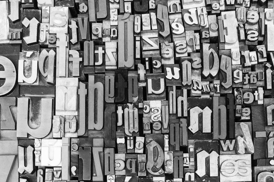 lettere da amburgo